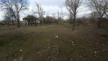 Продам - Азербайджан: Продам Дом 12 кв. м, 1 комната