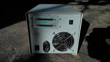 системник 1155 в Кыргызстан: Системник старого образца -любителям раритета