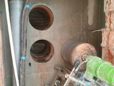 audi a8 3 multitronic в Кыргызстан: Алмазное бурение (сверление) / слом.бурение отверстийдверные и оконные