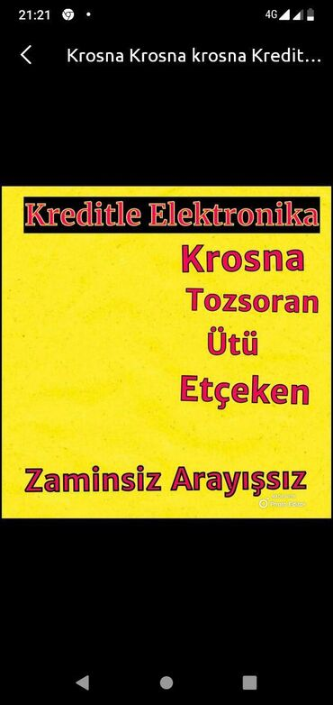 krosnu - Azərbaycan: Krosnu kredit krosnu kredit Krosnu kredit krosnu kredit