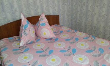 купить реборна недорого от 1000 до 3000 в бишкеке в Кыргызстан: Сдаю квартиру для двоих комфортная, уютная квартира. всегда чистое