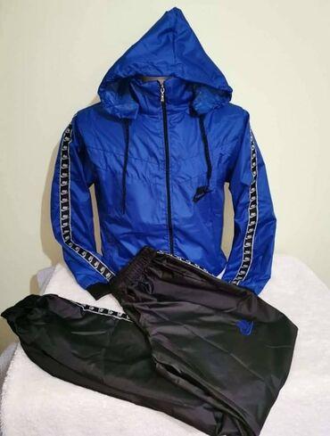 Muška odeća | Sokobanja: Cena 3800 Veličine M L XL XXL XXXL