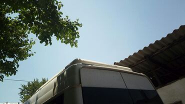 Аксессуары для авто в Ак-Джол: Кандор сатылат 65000 сом