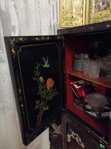 Xırdalan şəhərində Мебель для гостинной, 19 век,