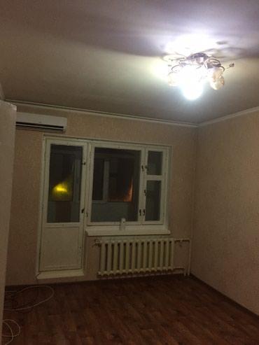 Продаю 1ком кв 105серии в 12 мкр дом51 в Бишкек