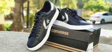 Converse женские кроссовки, оригинал, 37 размер, US6. Классический