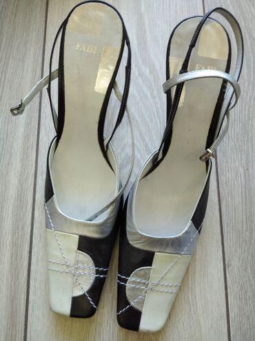 туфли атлас в Кыргызстан: Обувь туфли женские новые .Для милых дам. Ваши прекрасные ножки 👣😍 буд