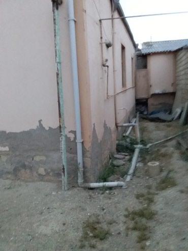 Sumqayıt şəhərində Satış Evlər : 4 otaqlı- şəkil 4