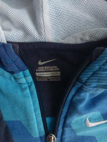 Trenerka - Srbija: Nike trenerka