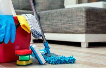 раковина для мойки головы в Кыргызстан: Уборка помещений   Офисы, Квартиры, Дома   Генеральная уборка, Ежедневная уборка, Уборка после ремонта