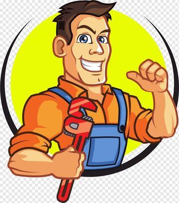 Установка виндовс 10 бишкек - Кыргызстан: Сантехник | Замена труб, Монтаж водопровода, Установка кранов, смесителей | Стаж Больше 6 лет опыта