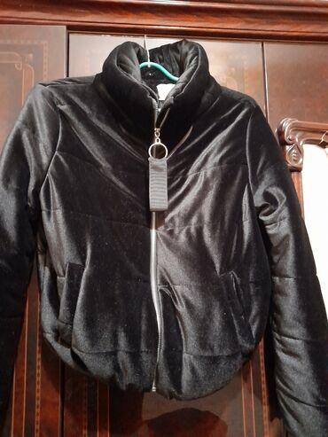 куртки для новорожденных в Кыргызстан: Куртки