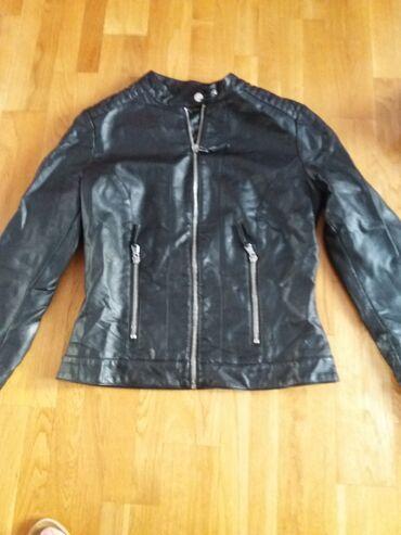 Zenska jakna - Srbija: Zenska jakna M vel