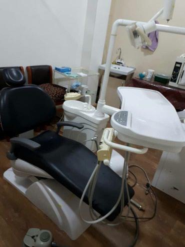 80000 сом рентген аппарат италянский (shirma).стом аппарат 80000сом в Сузак