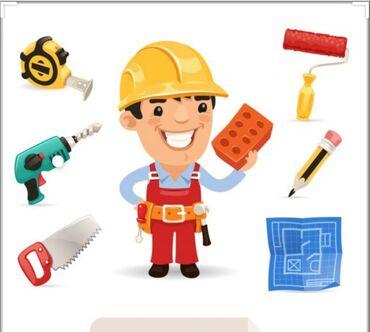 Электрик | Электромонтажные работы, Прокладка, замена кабеля | Стаж Больше 6 лет опыта