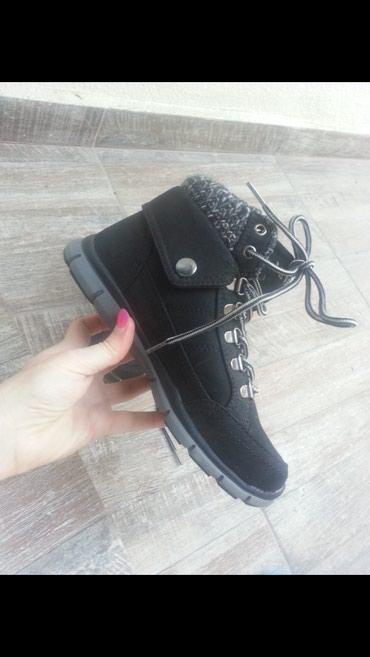 Prodajem nove zimske cipele broj 36. - Loznica - slika 4