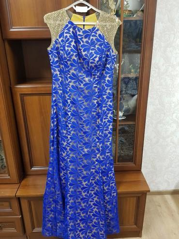 Bella italia бишкек - Кыргызстан: Покупала в Cosmo Bella идеально на выпускной свадьбы. 44 размер