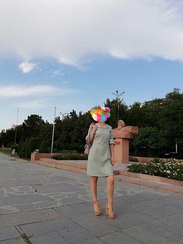 эксклюзивные платье из турции в Кыргызстан: 1е платье покупала в ГУМЕ за 5 тысяч, одевала 1 раз2е платье - Турция