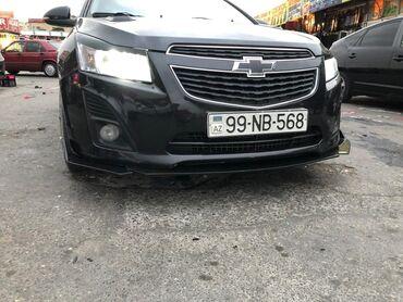 avtomobiller - Azərbaycan: Avtomobiller ucun on lip unvan 8km masin bazari Her nov avto aksesu