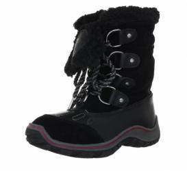 Зимние ботинки pajar canada women's alina boot. в Бишкек