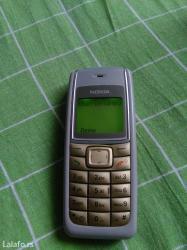 Mobilni telefoni i aksesoari - Valjevo: U dobrom stanju,sim fri