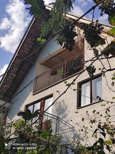 Muski satovi - Srbija: Na prodaju Kuća 45 kv. m, 4 sobe