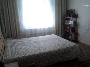 декоративная наволочка 30х30 в Кыргызстан: Продаю покрывало на большую двуспальную кровать с двумя наволочками