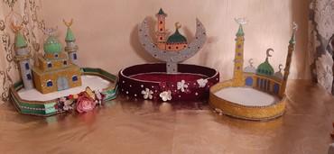 kpnk-formali-uezueklr - Azərbaycan: Qurban bayrami ucun xonca sifariwi. her isteye uyugun ve zovquvuze