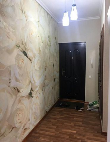 Сдается теплая,уютная 2-х комнатная в Бишкек