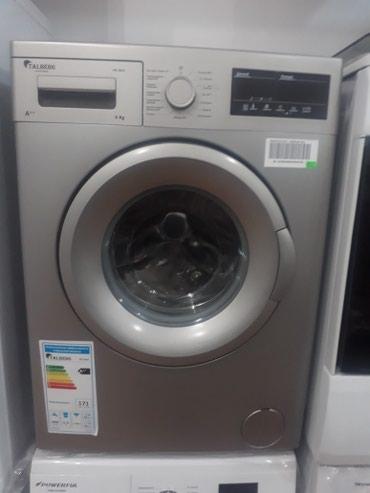 Xırdalan şəhərində Dual Avtomatik Washing Machine 6 kg.