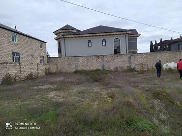 altında torpağı satıb - Azərbaycan: Satılır 12 sot Tikinti vasitəçidən