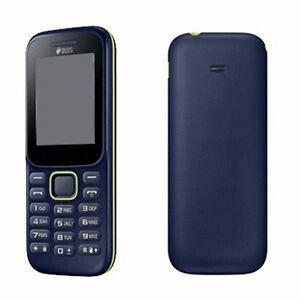 Xırdalan şəhərində Samsung b310. İşlənib. Son Qiymətdir.