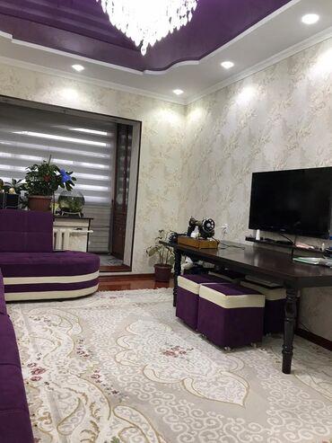 вагон жилой утеплённый в Кыргызстан: Продается квартира: 4 комнаты, 74 кв. м