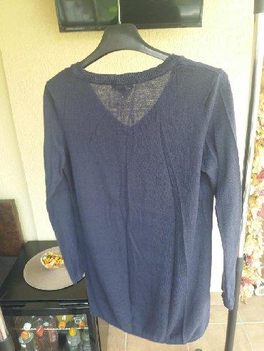 Ženska džemperi HM S