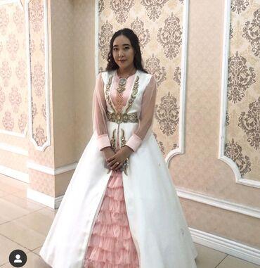 прокат игровых компьютеров в Кыргызстан: Платье на прокат на 3 дня и на продажу Платья нежная на прокат,платья