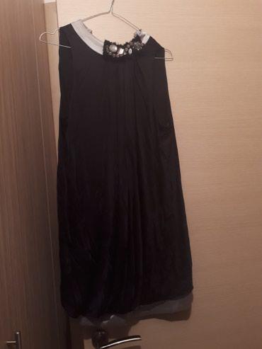 Μινι φορεμα σατεν εξαιρετικης ποιοτητας! φοβερο στρωσιμο, με λεπτομερι