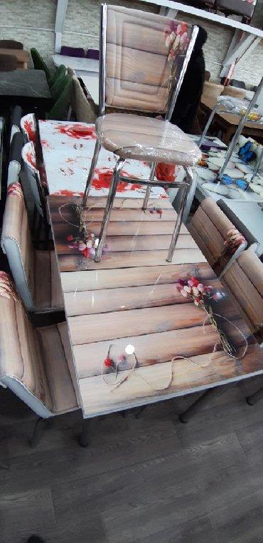 Kobu şəhərində 280 aznden baslayan qiymetler