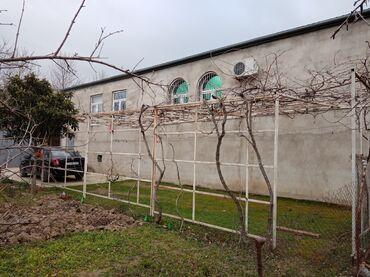 вентилятор вн 2 в Азербайджан: 4 sotun icinde orta temirli qaz su işiq hec bir problemi yoxdur elave