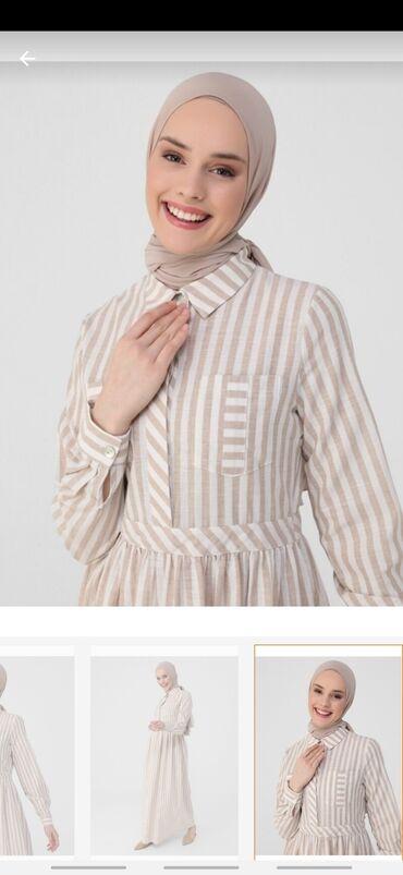 11227 объявлений: Шикарные платья из натуральной ткани! Производство турцияразмеры
