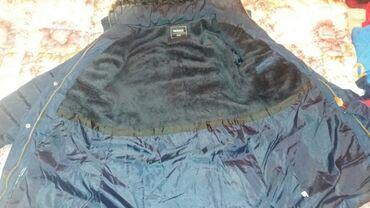 Nature zimska jakna - Srbija: Zimska ženska jakna xxl pokvaren raifislus nigde pocepana