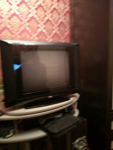 телевизор,  новый, картинка отличная несмотря на то что китаец)))реаль в Лебединовка