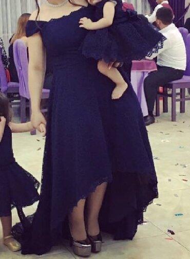 женские вечерние туфли в Азербайджан: Платье вечернее женское