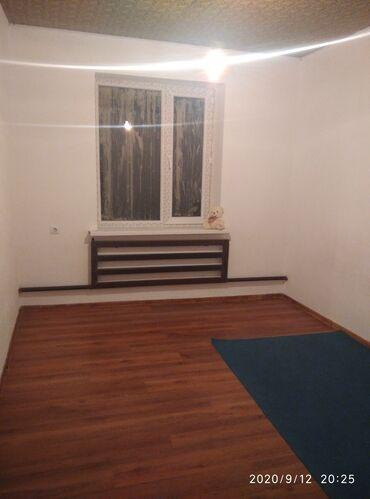 Недвижимость - Сокулук: 1 комната, 12 кв. м Нет