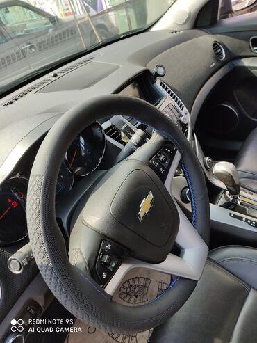 audi 80 1 9 td - Azərbaycan: Audi 2020
