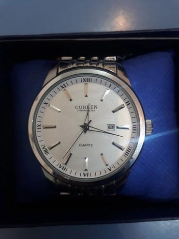 Продаю часы в Бишкек