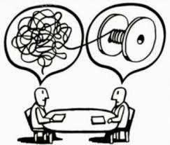 Требуются психологи в частную в Ош