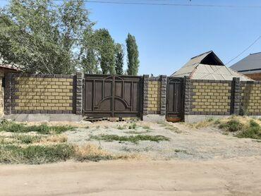 Участок арча бешик - Кыргызстан: Сатам 8 соток Курулуш жеке менчик ээсинен