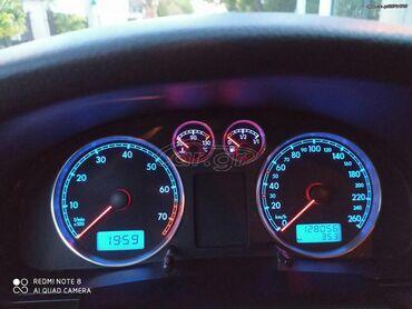 Volkswagen Passat 1.8 l. 2001 | 130000 km