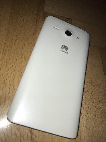 Huawei-honor-4c-pro - Srbija: Prodajem Huawei Y530