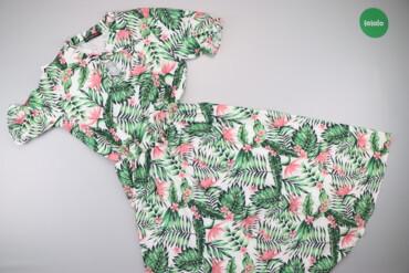 Платья - Розовый - Киев: Платье Свободного кроя